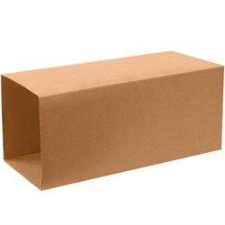 "18 x 18 x 40"" Telescoping Inner Boxes"