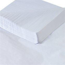 """18 x 24"""" White Gift Grade Tissue Paper"""