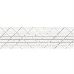 "3"" x 450' White Central® 250 Reinforced Tape"