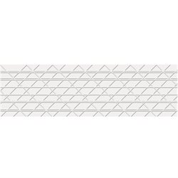 "3"" x 450' White Central® 270 Reinforced Tape"
