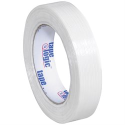"""1"""" x 60 yds. Tape Logic® 1300 Strapping Tape"""