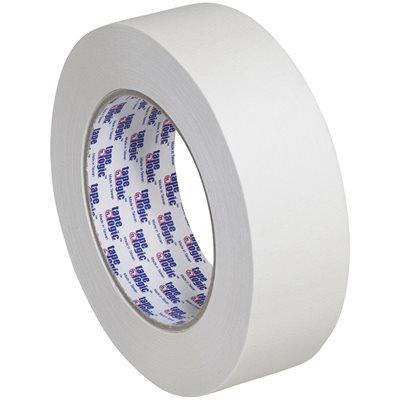 "1 1/2"" x 60 yds. (12 Pack) Tape Logic® 2400 Masking Tape"