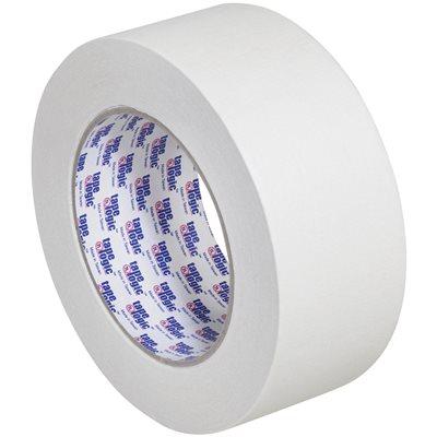 "2"" x 60 yds. (12 Pack) Tape Logic® 2200 Masking Tape"