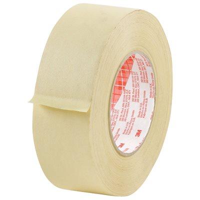 "2"" x 60 yds. (12 Pack) 3M 2380 Masking Tape"