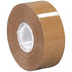 """3/4"""" x 18 yds. Industrial Heavy-Duty Adhesive Transfer Tape"""