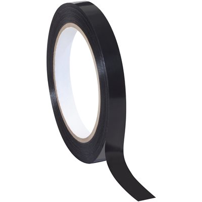 """1/2"""" x 60 yds. Tape Logic® Poly Strapping Tape"""