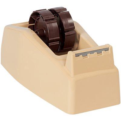 """3M C22 3"""" Core Table Top Dispenser"""