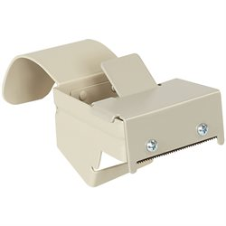 "3M H128 - 2"" Heavy-Duty Carton Sealing Tape Dispenser"