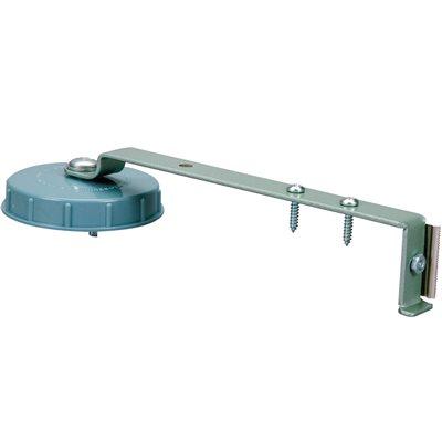 3M M73 Bracket Tape Dispenser