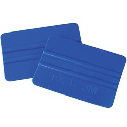 3M PA1-B Blue Hand Applicators