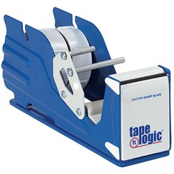 "2"" Tape Logic® Multi Roll Table Top Dispenser"