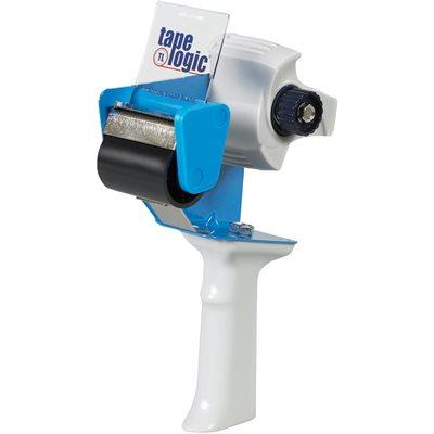 """Tape Logic® 2"""" Industrial Carton Sealing Tape Dispenser"""