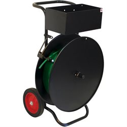 MIP5100 - Economy Strapping Cart