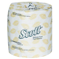 Scott® Surpass® 2-Ply Toilet Tissue
