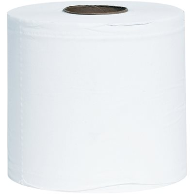 Advantage® 2-Ply Center Pull Towels