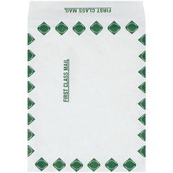 "10 x 13 x 1 1/2"" First Class Expandable Tyvek® Envelopes"