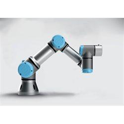 Chicago Coding Universal Robots