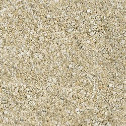 Vermiculite 3A - Coarse