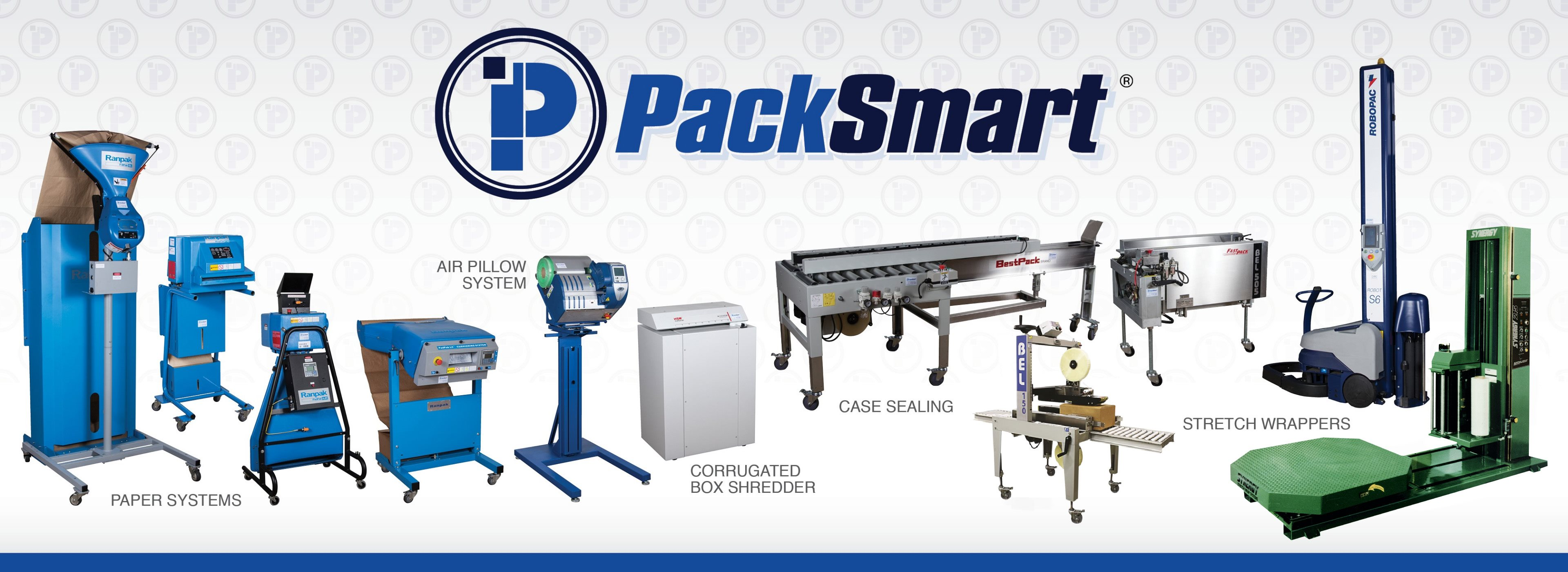 Machinery Composite banner new