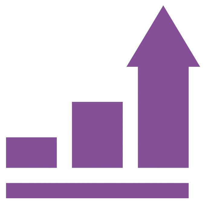 improve_purple_RGB
